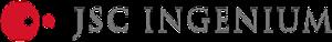 JSC Ingenium's Company logo