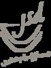 Jsd Products's Company logo