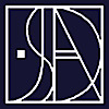 JSDA's Company logo