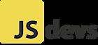 JSdevs's Company logo