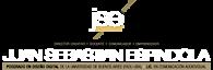 Jse Interactive Design's Company logo