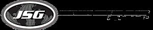 JSG's Company logo