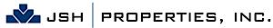 JSH Properties's Company logo