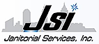 Janitorial Services, Inc.'s Company logo