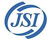 JSI's Company logo