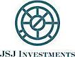 JSJ Investments's Company logo