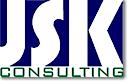 JSK Consulting's Company logo