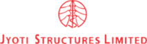 JSL's Company logo