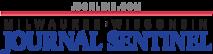 JSonline's Company logo