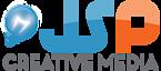 JSP Creative's Company logo