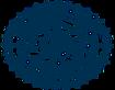 JSS College of Pharmacy's Company logo