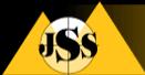 Jemisonsurveying's Company logo