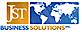 Larkin's Competitor - Jst Business Solutions logo