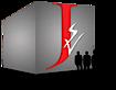 Jsv Coco Products's Company logo