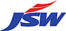 JSW's Company logo