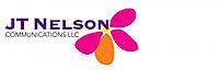 Jt Nelson Communications's Company logo