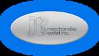 Jt's Outlet's Company logo