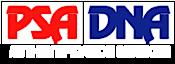 Gameusedbats's Company logo