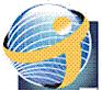 Jt Technical Enterprises's Company logo