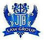 Ifightforyourrights's Company logo