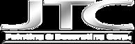 Jtc Painting & Decorating's Company logo