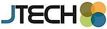 Jtechreps's Company logo