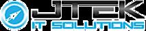 Jtek It Solutions's Company logo
