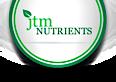 JTM Nutrients's Company logo