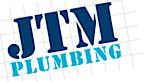 Jtm Plumbing's Company logo