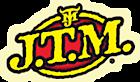 JTM Provisions's Company logo