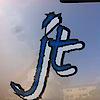 Jtpainters's Company logo