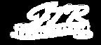 Jtr Photography's Company logo
