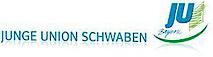 Ju Schwaben's Company logo