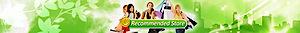 Jual Herbal Manjur's Company logo
