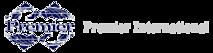 Juan Aguilar & Asociados's Company logo