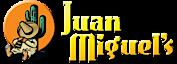Juan Miguels's Company logo