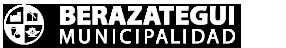 Juan Patricio Mussi's Company logo