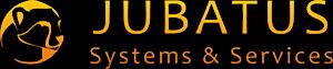 Jubatus Systems's Company logo
