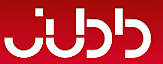 Jubb Consulting's Company logo
