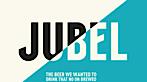 jubelbeer's Company logo