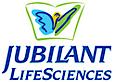 Jubilant Life Sciences's Company logo