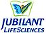 Molecular Connections's Competitor - Jubilant Life Sciences logo