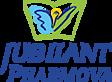 Jubilant Pharmova's Company logo