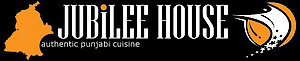 Jubilee House's Company logo
