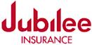 Jubilee General Insurance Limited's Company logo