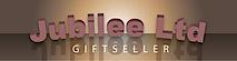 Jubilee Ltd Giftseller's Company logo