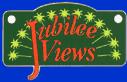 Jubilee Views's Company logo