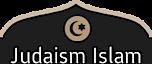 Judaism-islam's Company logo