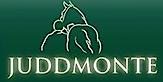 Juddmonte Farms's Company logo