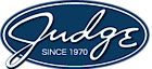 Judge's Company logo